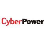 Cyberpower Partner