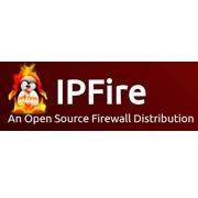 IPFire Open Source Firewall