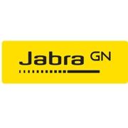 Jabra Headsets
