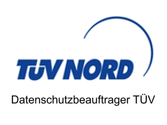 DSB Zertifikat: DSB-TÜV-A37-744244-2015